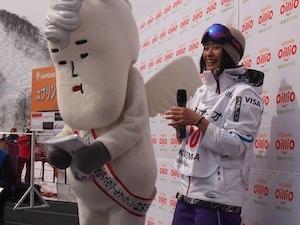 日テレ「嵐にしやがれ」村男出演のお知らせ